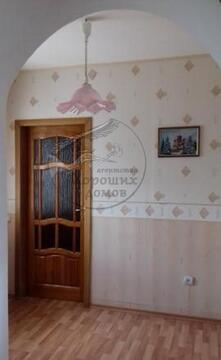 Продажа дома, Головчино, Грайворонский район, Белгородская 4 - Фото 1