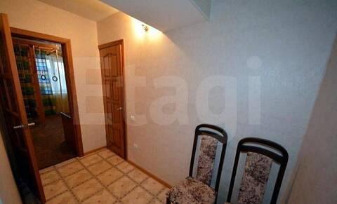 Продам 3-комн. кв. 113.8 кв.м. Тюмень, Салтыкова-Щедрина - Фото 5