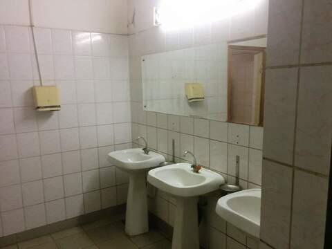 Сдается под производство от 20 кв. м, м. Бутырская - Фото 5