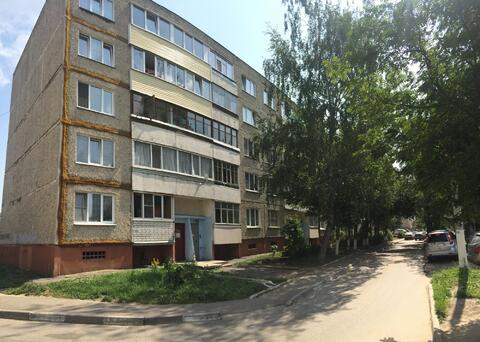 Кольчугино, Коллективная ул. - Фото 2