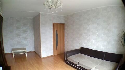 Предлагаю квартиру с ремонтом на Дмитровском шоссе - Фото 3