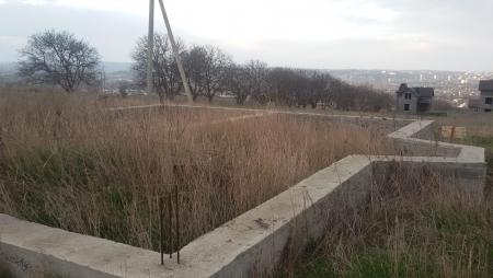 Продажа земельного участка, Ессентуки, Ул. Дубовая - Фото 3