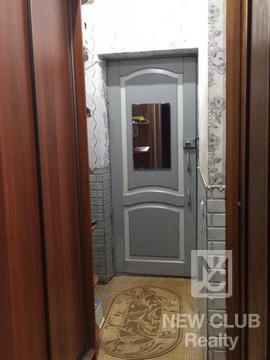 Хорошая 3х комн. квартира в г. Наро-Фоминск. 55 кв.м. - Фото 3