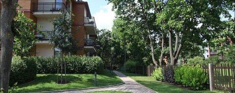 110 000 €, Продажа квартиры, Купить квартиру Рига, Латвия по недорогой цене, ID объекта - 313138111 - Фото 1