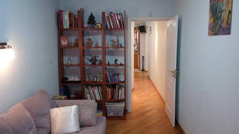 Продажа квартиры, Нижний Новгород, Ул. Тираспольская - Фото 5