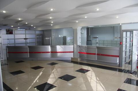 Аренда офиса, Липецк, - - Фото 1