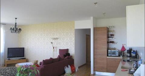 112 449 €, Продажа квартиры, Купить квартиру Рига, Латвия по недорогой цене, ID объекта - 313136940 - Фото 1
