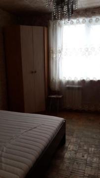 Аренда квартиры, Екатеринбург, Ул. Громова - Фото 1