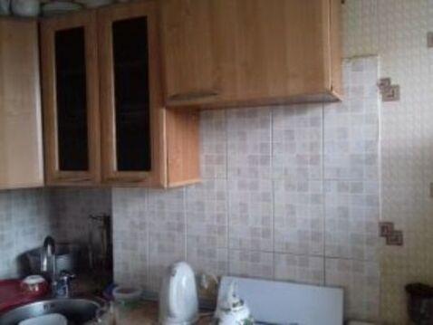 Продам трехкомнатную (3-комн.) квартиру, Гусинобродское ш, 17, Ново. - Фото 3