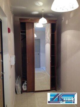 Сдается 1-а комнатная квартира - Фото 1