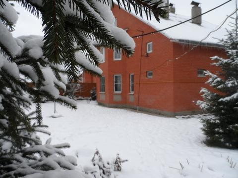 Продается дом 370 кв.м, участок 15 сот. Кокошкино, Киевское ш, 25 . - Фото 4