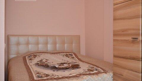 Снять недорого квартиру в центре Калуги - Фото 2