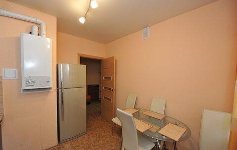 Сдам комнату по ул. Матвеева, 79 - Фото 3