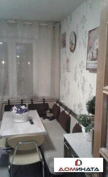 Продажа квартиры, Старая, Всеволожский район, Ул. Верхняя - Фото 3