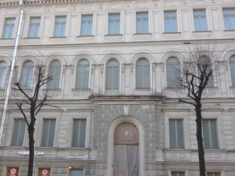 Продам отдельно стоящее здание - Фото 4