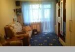 Продам 1ком квартиру ул.дусиковальчук, 87/1 м.Заельцовская - Фото 2