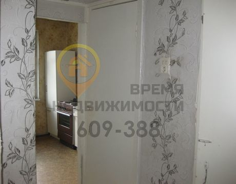 Продам 2-к квартиру, Новокузнецк город, Запорожская улица 49 - Фото 4