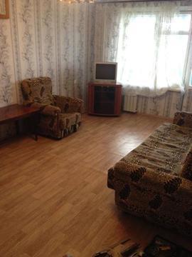 3-к.квартира на станции Подольск - Фото 5