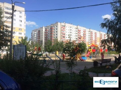 Продажа квартиры, Красноярск, Ул. Алексеева - Фото 2