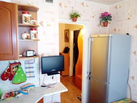 Квартира на Парковой - Фото 5