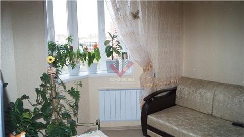 2-к квартира по адресу ул. Караидельская, д. 62 - Фото 1