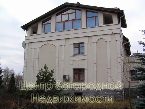 Дом, Алтуфьевское ш, 2 км от МКАД, Нагорное пос. Московская область . - Фото 3