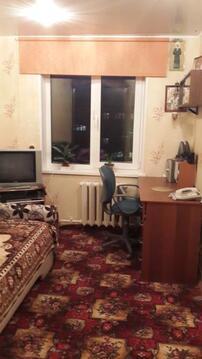Сдам квартиру, Аренда квартир в Раменском, ID объекта - 313816452 - Фото 1