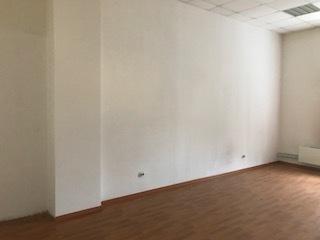 Помещения под офис ул.Щербаковская 53, м.Семеновское - Фото 5