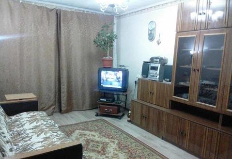Двухкомнатная квартира в Орбите - Фото 1