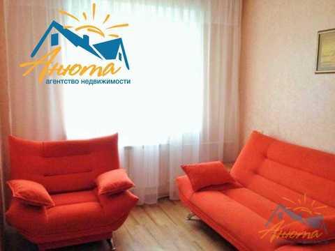 2 комн.Квартира Обнинск Гагарина 25 - Фото 1