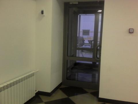 Торговое помещение на первом этаже с отдельным входом, 50 кв.м - Фото 4