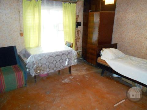 Продается часть дома с земельным участком, ул. Транспортная - Фото 3