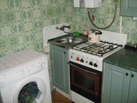 Квартира посуточно недорого - Фото 1