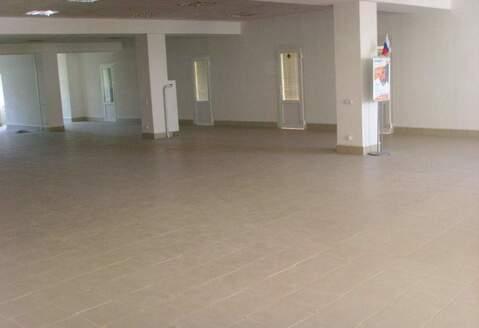 Сдам в аренду свободную площадь с офисами - Фото 3