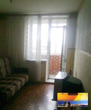 Замечательная Квартира-Студия в Современном доме на Кондратьевском пр- - Фото 2