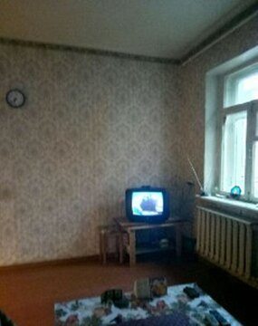 Продажа квартиры, Череповец, Ул. Коммунистов - Фото 2