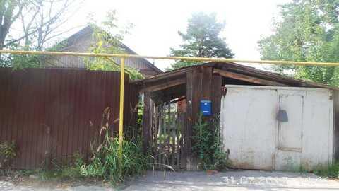 Продажа: дом 56 м2 на участке 10 сот - Фото 4