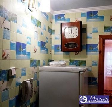 Продажа комнаты, Батайск, Ул. Орджоникидзе - Фото 5