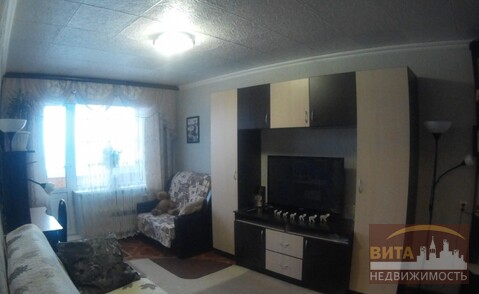 2-х комнатная квартира п. Новый Егорьевского района - Фото 3