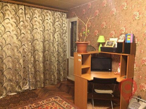Продажа квартиры, Луначарского пр-кт. - Фото 1