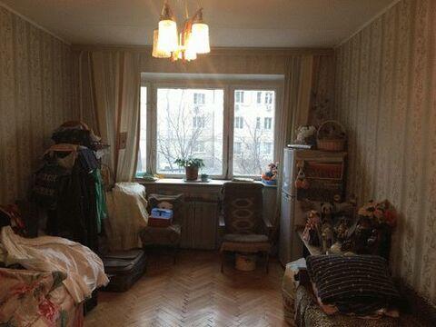 Продажа квартиры, м. Таганская, Большие Каменщики - Фото 1