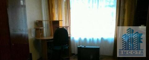 Аренда квартиры, Екатеринбург, Ул. Ломоносова - Фото 3