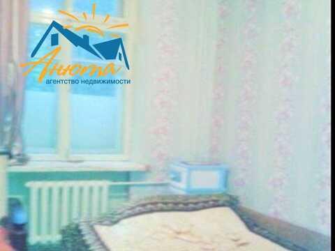Комната в общежитии, в Обнинске , ул.Мигунова 11/10 - Фото 2