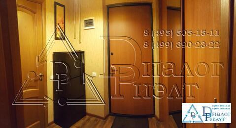 Продаю двухкомнатную квартиру студию в пешей доступности от метро - Фото 1
