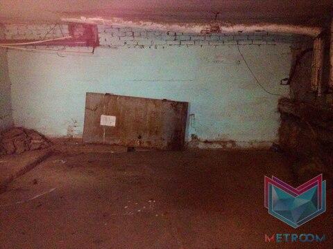 Теплое помещение 200 кв.м. Чистопольская 21 - Фото 3