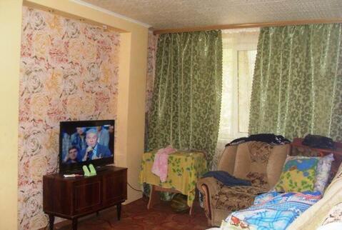 1-к. квартира, м. Отрадное, Дубнинская ул - Фото 1