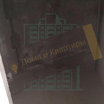 Продажа квартиры, Новосибирск, Мкр. Закаменский - Фото 3