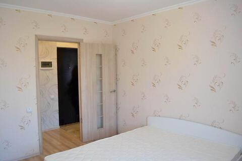 Продается 2-комнатная квартира на 3-м этаже в 3-этажном монолитном нов - Фото 1
