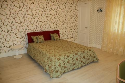 Продается 5-ти к.квартира в Партените, новый дом - Фото 4