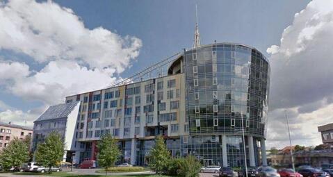 265 000 €, Продажа квартиры, Купить квартиру Рига, Латвия по недорогой цене, ID объекта - 313140233 - Фото 1